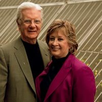 Image of Bob Proctor Wikipedia: Age, Net Worth, Wife Linda Proctor. Sent to add more info on wife.