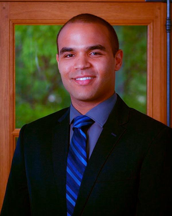 Image of Real Estate Broker, Justin Ryan Simpson net worth