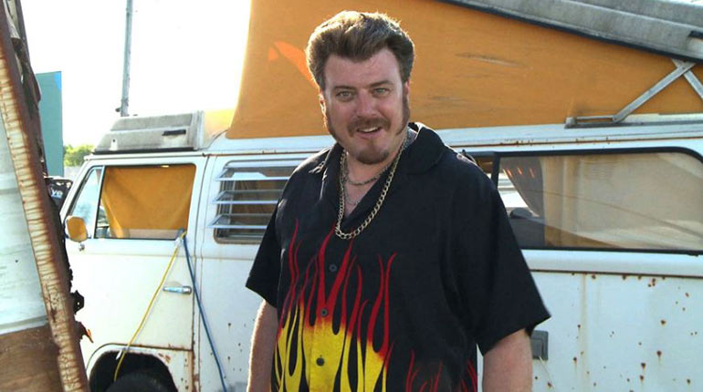 Robb Wells Wife And Net Worth Famous Celebrities Countdown to liquor day (2009) trailer park boys (2001). robb wells wife and net worth famous