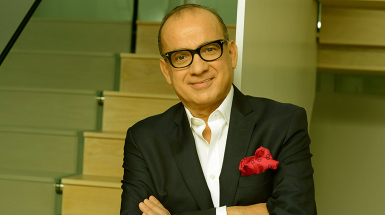 Image of Who is Touker Suleyman Wife. His net worth
