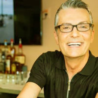 Image of Is Randy Fenoli Married to Wife or Husband. His Net Worth